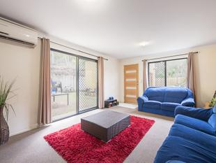 Convenience and space! - Beenleigh