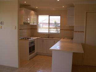 WELL PRESENTED VILLA - Maylands