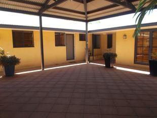 5 Beds, Large Garage - approved application - South Hedland