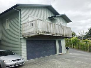 3 Bedroom Home in Albany - Albany