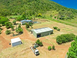 38 Acres with Sea views and bitumen road frontage! - Adelaide Park