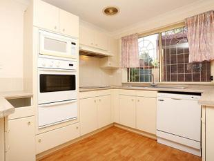 EXCELLENT LOCATION - close to school catchment area and shops - Eastwood