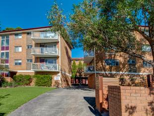 OPEN FOR INSPECTION SATURDAY 25TH FEBRUARY TBA - Gladesville