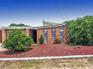 Loving Family Home In Derrimut Heath Location - Hoppers Crossing