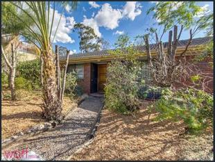 Spacious Family Home! - Carseldine