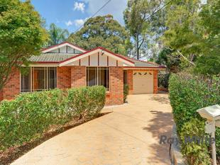 Sensational Contemporary Single Level Living - Epping