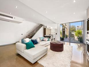 Spectacular Living!!! - Elwood