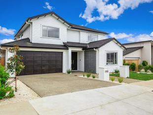 6bed 3bath in silverdale - Silverdale