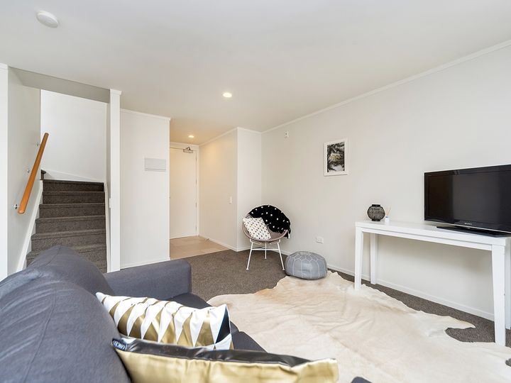 24/22 Normanby Road, Mount Eden, Auckland City