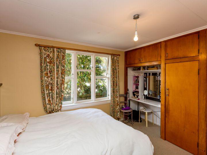 179 Featherston Street, Central - Palmerston Nth, Manawatu-Wanganui
