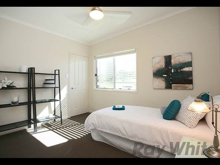 46A Cothill Road, Silkstone, QLD