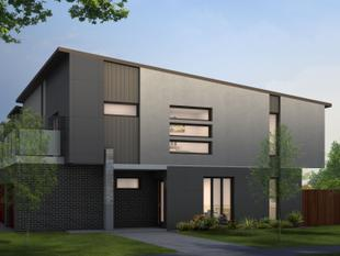Brand New Townhouses  Save Thousands On Stamp Duty - Boronia