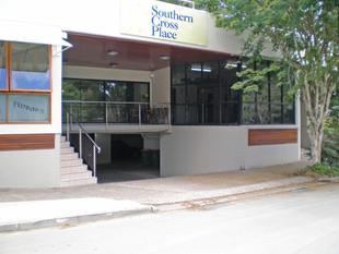 Office Space Available - Maleny