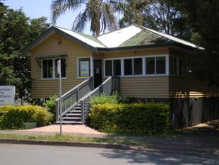 Commercial Office Space for Lease in Maleny - Maleny