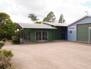 For Lease - Maleny - Maleny