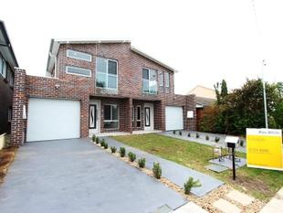 AMAZING 4 BEDROOM HOME! - Canley Heights