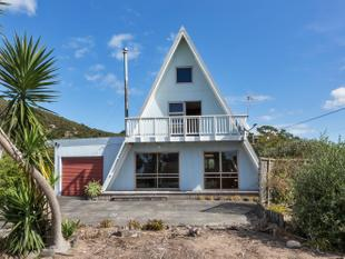 Home By The Sea at Pataua South - FREEHOLD - Pataua South