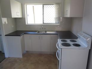 Lowset Duplex Walking Distance To Garden City!!! - Upper Mount Gravatt