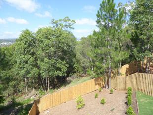 ​Buy One or both -Brand new Duplex with views - Pacific Pines