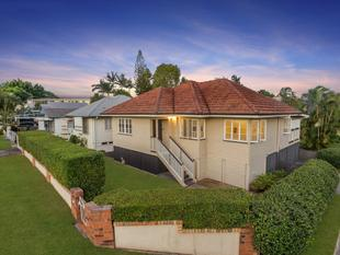 Prime Opportunity in the Heart of Gordon Park - Gordon Park