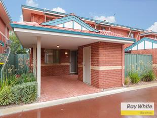 Calling First Home Buyers, Investors & Young Families! - Ballajura