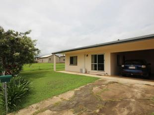 INCREDIBLE VALUE! - Mareeba