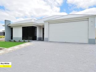 ULTRA MODERN LOW MAINTENANCE HOME - Ellenbrook