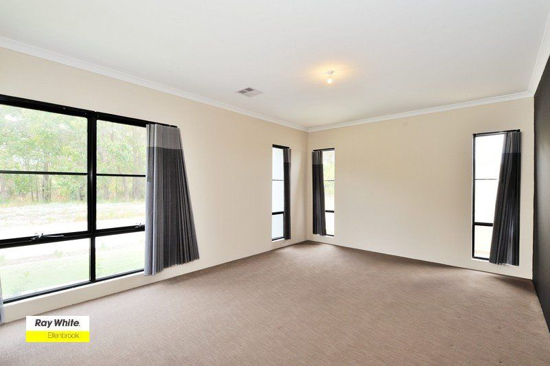 Room For Rent Ellenbrook