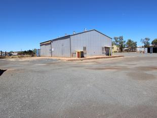 VERSATILE COMPLEX - Karratha Industrial Estate