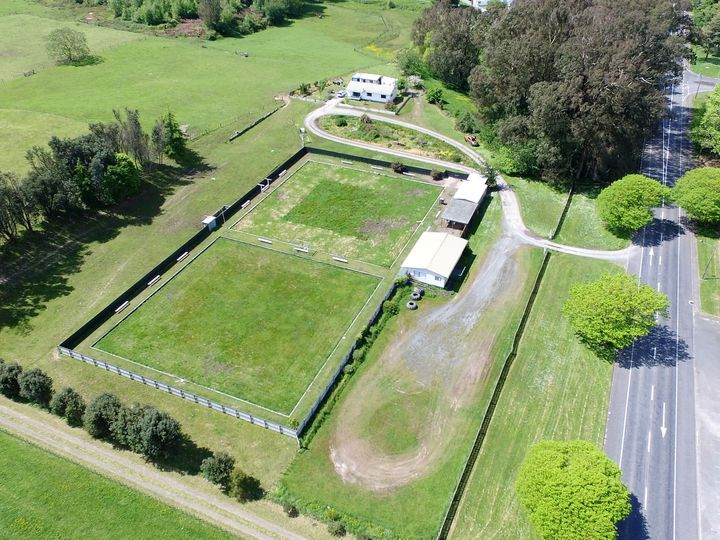 234 Maraetai Road, Tokoroa, South Waikato District