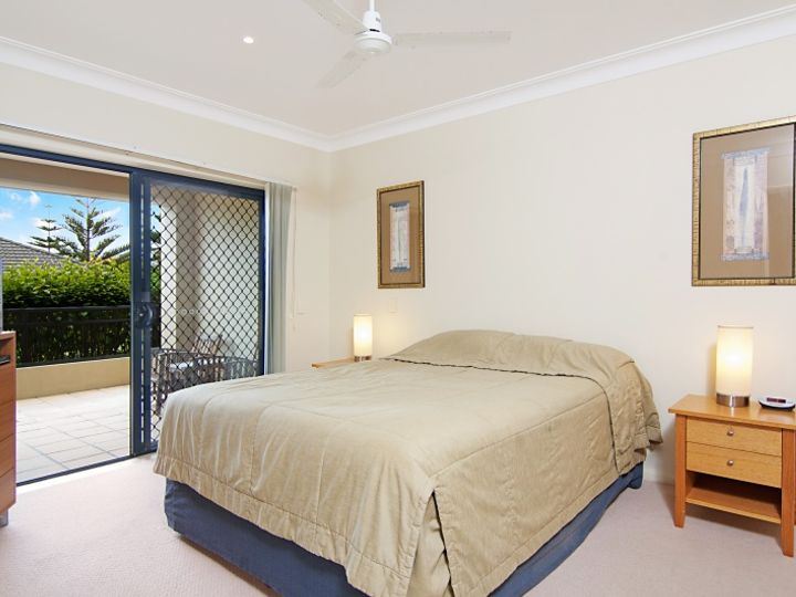 39/20-21 Pacific Parade, Yamba, NSW