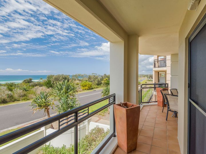 32/20-21 Pacific Parade, Yamba, NSW