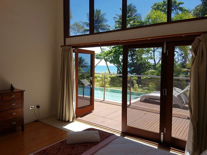 34 Reid Road, Wongaling Beach, QLD