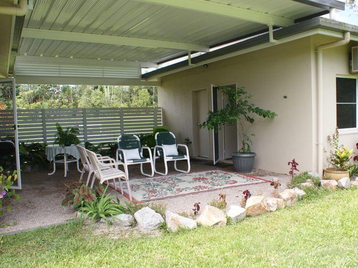 742 East Feluga Road, East Feluga, QLD