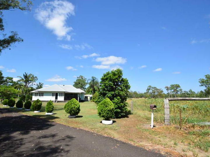 147 Larsens Road, Coominya, QLD