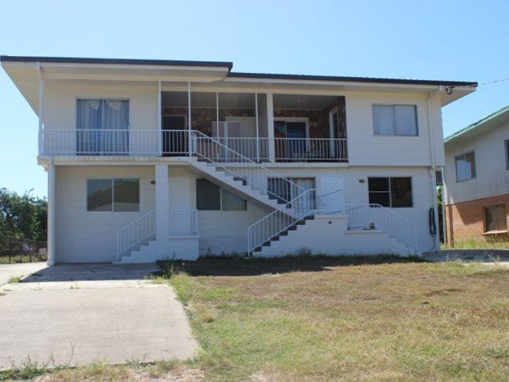 2/17 Hawkins Street, Ingham, QLD