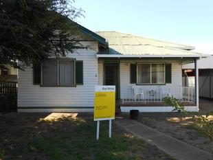 Centrally Convenient Living - Wagga Wagga