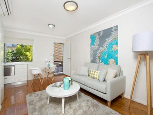 Centrally located peaceful and quiet - Coorparoo