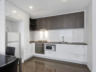 STUNNING 1 BEDROOM UNIT - Hamilton