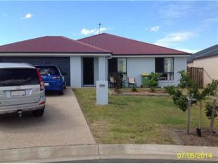 FULLY AIR CONDITIONED FOUR BEDROOM HOME - Blacks Beach