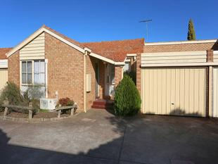 Perfect Pascoe Vale! - Pascoe Vale