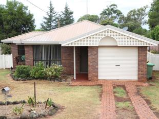 Convenient and Affordable - Darling Heights