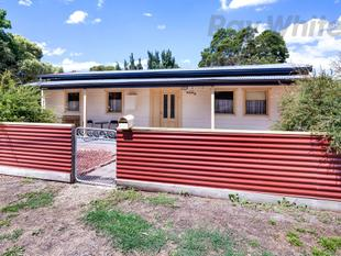 Central Home On A Huge 1,099m2 Allotment - Ballarat