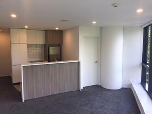 Brand New in Grafton! - Grafton