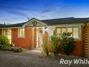 Best two bedder in town - Mordialloc