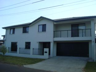 EXECUTIVE HOME IN EIGHT MILE PLAINS - Eight Mile Plains