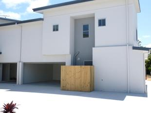Air Conditioned Townhouse! - Victoria Point