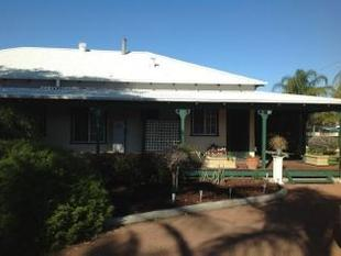 Large Family Home on spacious block - Bullsbrook