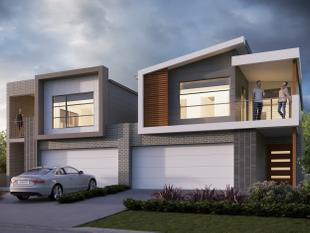 BUY NOW, PAY LATER - Shellharbour