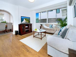 Stylish Apartment in Parkside Precinct - Kensington